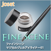 img_product_18519868814af28ae1362c0