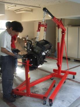 20100710エンジン