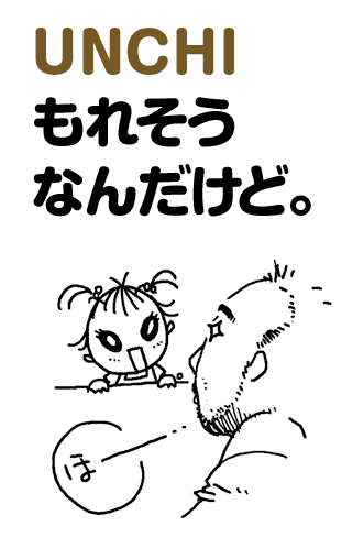 42_6.jpg