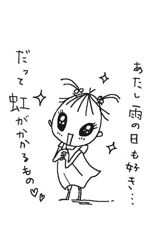 46_1.jpg