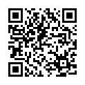 モバイル韓流サイト『韓流チャン』5周年記念キャンペーンのお知らせ